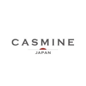 CASMINE