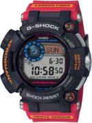 [カシオ] 腕時計 ジーショック フロッグマン 南極調査ROVコラボレーションモデル 電波ソーラー GWF-D1000ARR-1JR