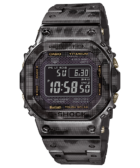 GMW-B5000TCM-1JR