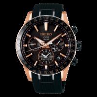 SBXC006 アストロン