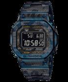GMW-B5000TCF-2JR